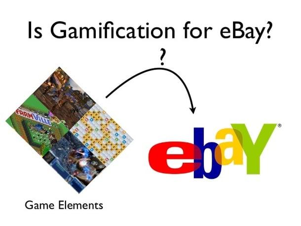 5-ejemplos-plataformas-gamificacion-ebay.jpg