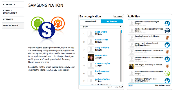 5-ejemplos-plataformas-gamificacion-samsung nation.png