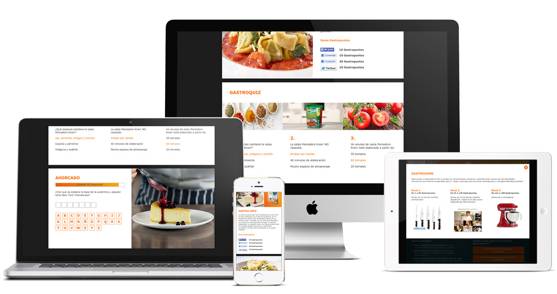 5-ejemplos-plataformas-gamificacion.jpg