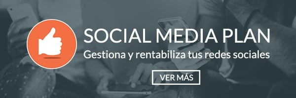 CTA_Social-media-plan_gestazion