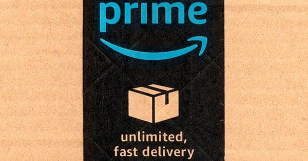 Caja_de_Amazon_Prime