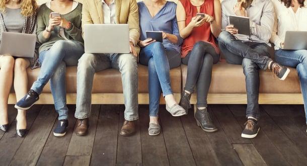 Como aumentar alcance redes sociales-1.jpg