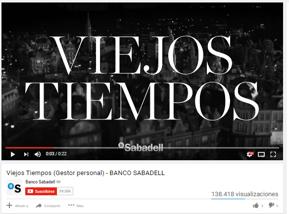 EJEMPLO BANCO SABADELL EN YOUTUBE-1.png