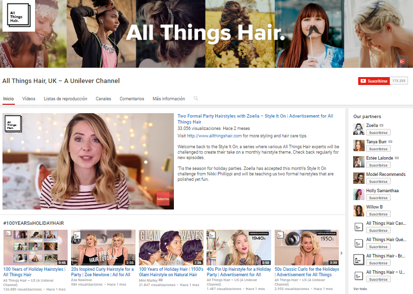 EJEMPLO YOUTUBE ALL THINGS HAIR-1.png