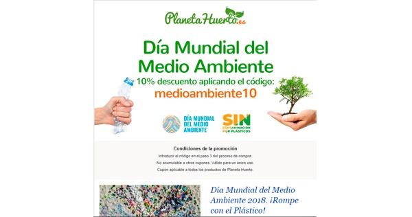Efemeride_Planeta_Huerto_MedioAmbiente_EmailMarketing