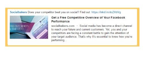 Ejemplo_crear post linkedin_socialbakers.jpg
