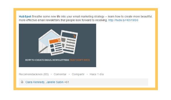 Ejemplo_crear_post_linkedin_hubspot_2-1.jpg