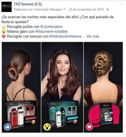 Facebook-Instagram-anuncios-formatos-20.jpg