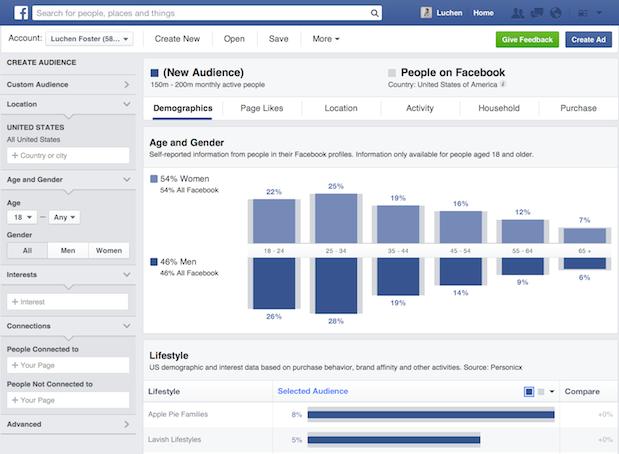 Facebook-Instagram-anuncios-formatos-21-1.png