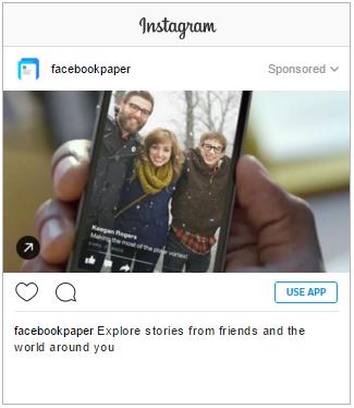 Facebook-Instagram-anuncios-formatos-3-2.png