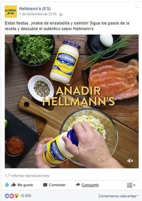 Facebook-Instagram-anuncios-formatos-Hellmanns.jpg