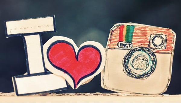 Instagram_heart-1