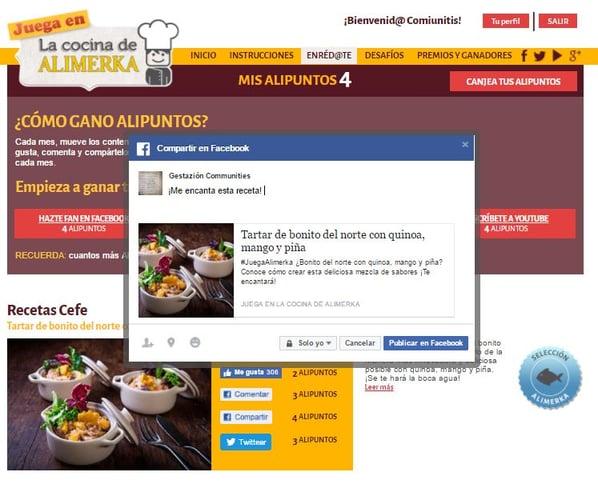 Juega-Cocina-Alimerka-3-1.jpg