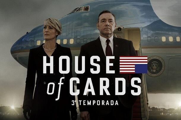 La-tercera-temporada-de-House-_54427145113_54028874188_960_639.jpg