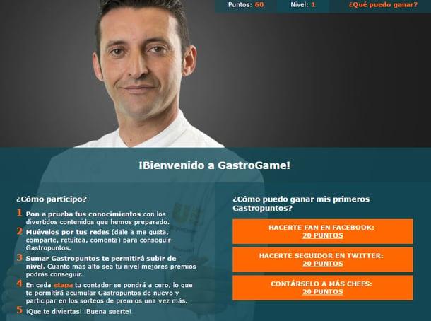 5-Ejemplos-Plataformas-Gamificación-LaCrème.jpg