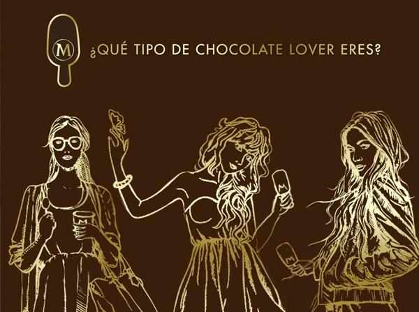 Magnum_Chocolatia