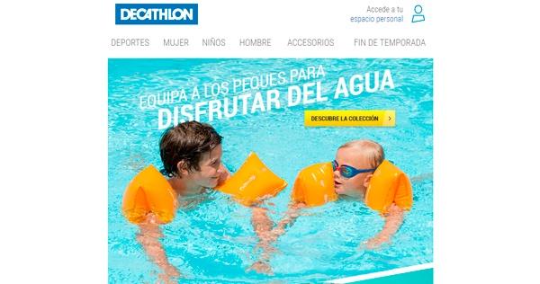 Planificación_EmailMarketing_Decathlon