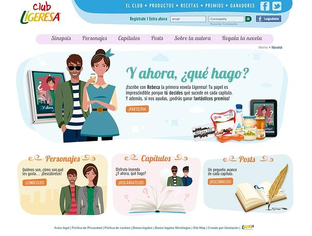 Programa_de_fidelizacin_Club_Ligeresa.jpg