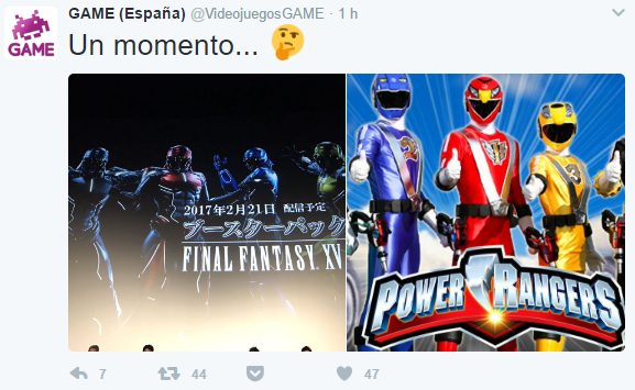 TWITTER GAME EJEMPLO 1 - copia.png