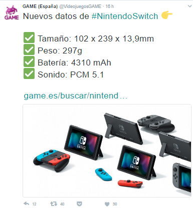 TWITTER GAME EJEMPLO 4. - copia-1.png