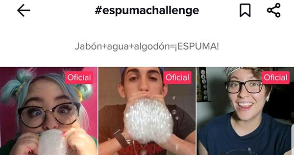 Tik_Tok_Espuma_Challenge