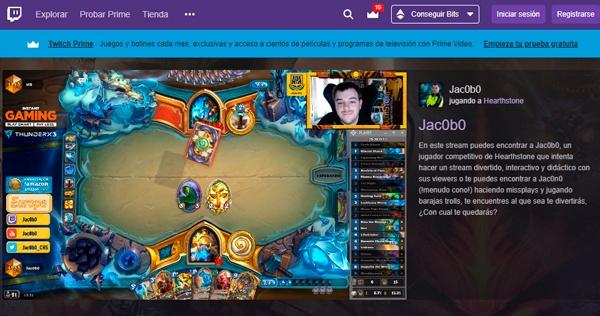 Twitch_plataforma_videojuegos_streaming