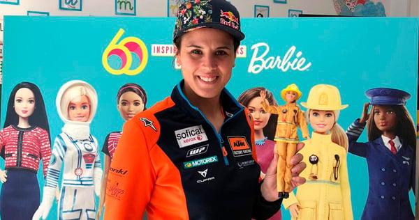 barbie-laia-sanz