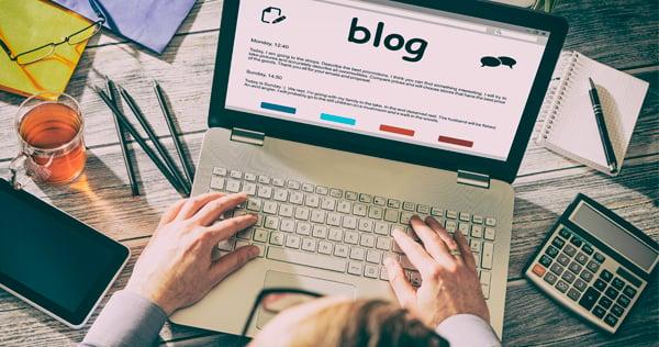 blog-seo-errores