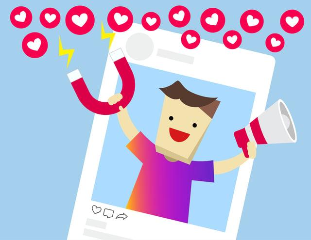 5 razones por las que apostar por el marketing de influencers.png