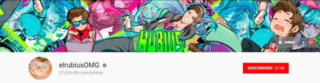 el_rubius_Youtube.png
