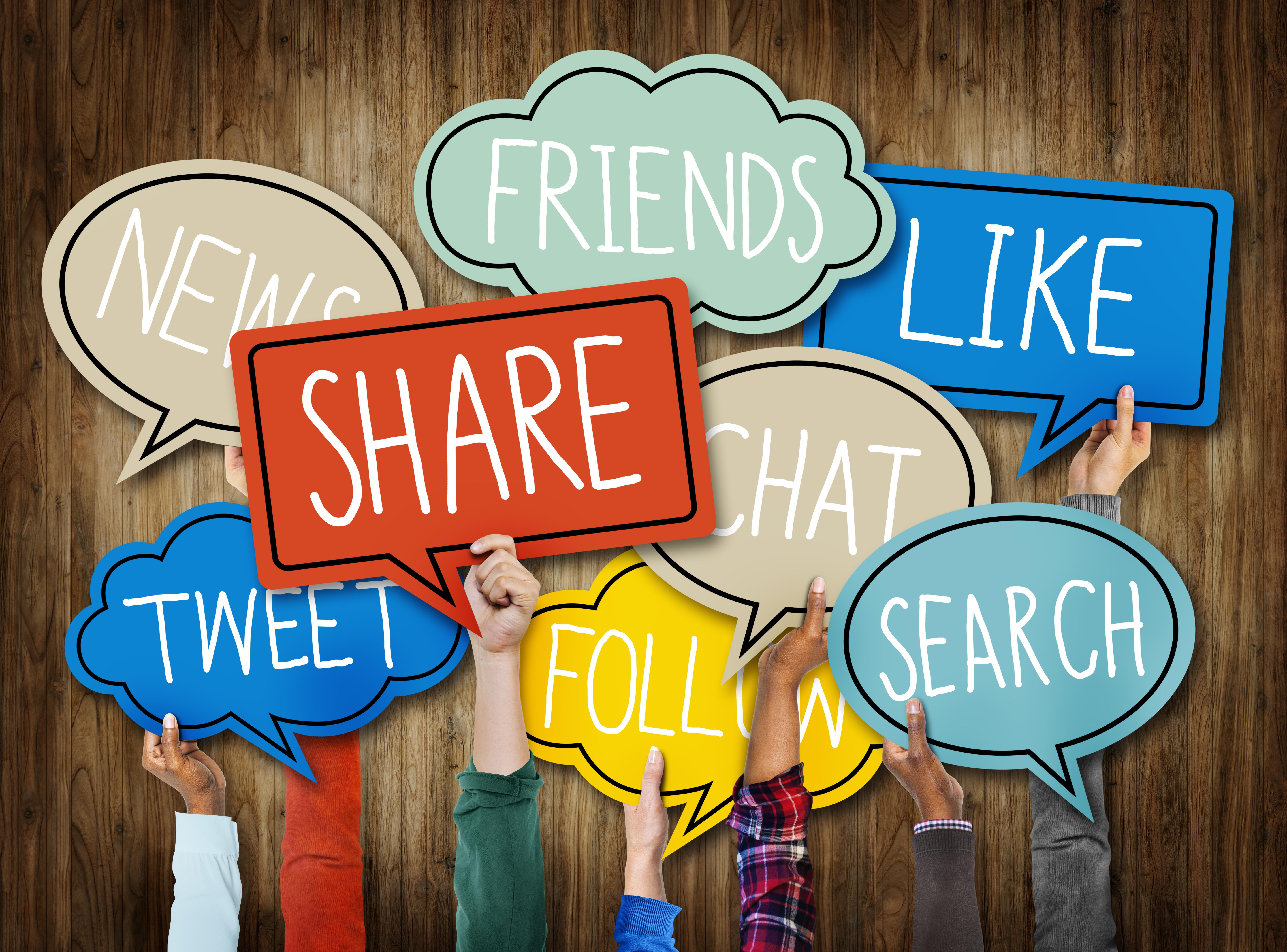 4-tendencias-en-social-media-para-2018.jpg