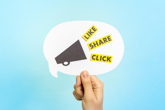 social-loyalty-o-como-usar-las-redes-sociales-para-fidelizar-clientes.jpg