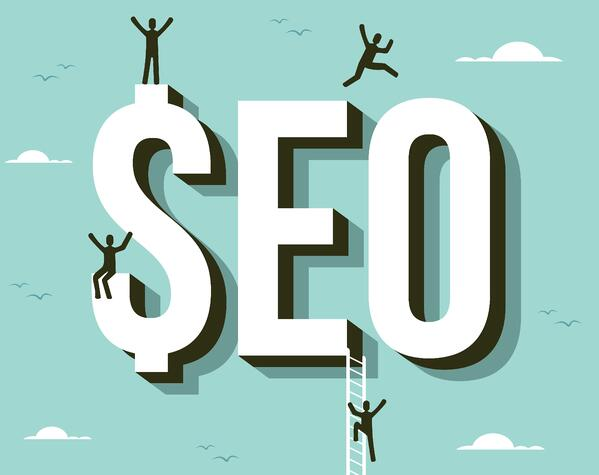seo en estrategia inbound marketing