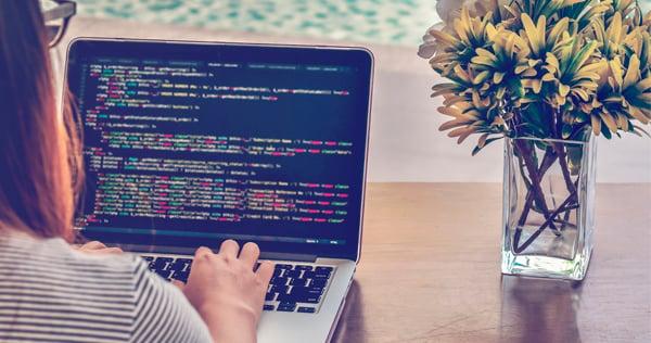 codificacion-web-errores-seo