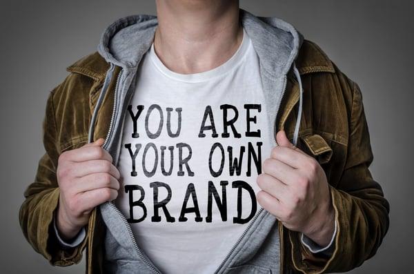 como-construir-tu-personal-branding-en-redes-sociales