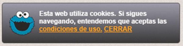 cookies-literautas