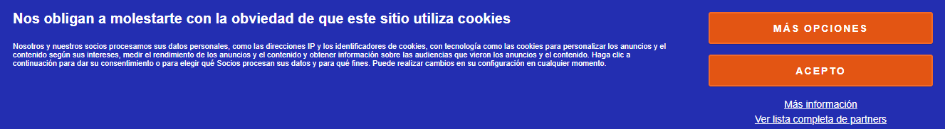 cookies-meneame