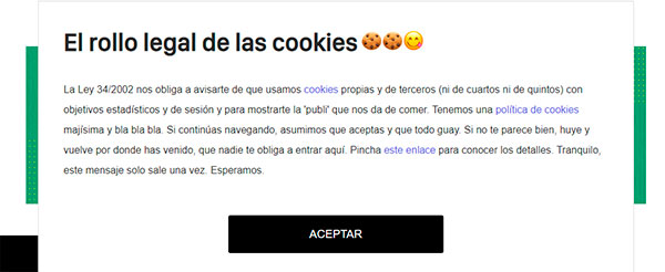 cookies-yorokobu