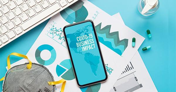 coronavirus-impacto-google-ads