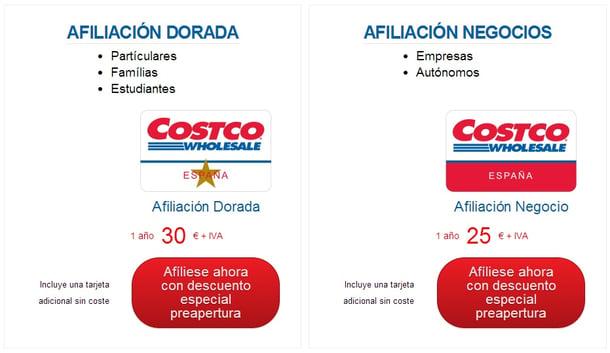 costco-españa-tarjetas-afiliacion.jpg