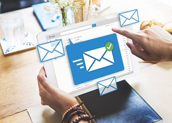 email-marketing-3-errores-que-no-debes-cometer