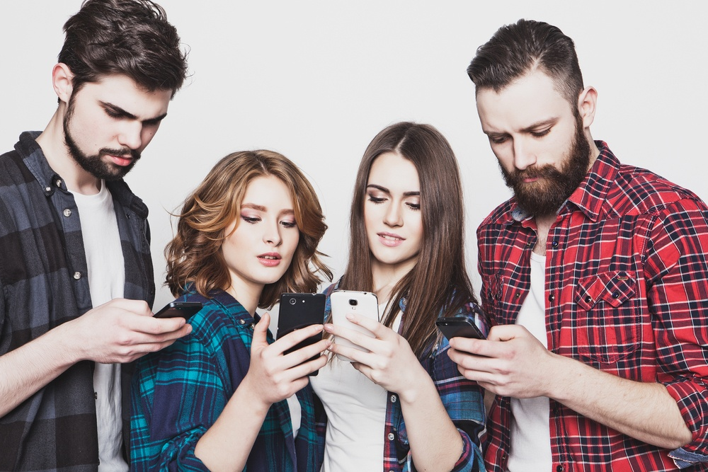 engagement-redes-sociales.jpg