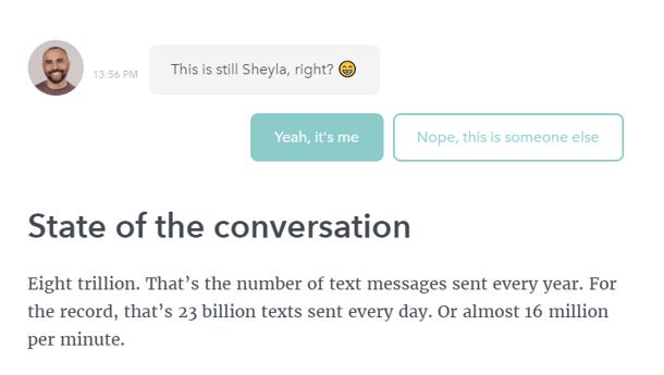 estado-conversacion-chatbot.png