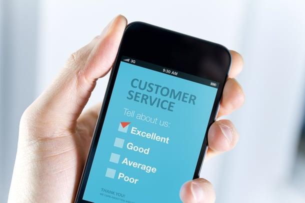 estrategias-fidelizar-clientes.jpg
