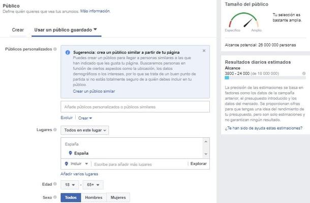 facebook ads crear anuncio.jpg