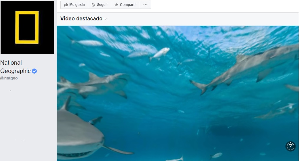 facebook-natgeo-360-imagen