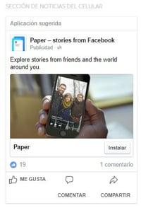 facebookads_objetivo1.jpg