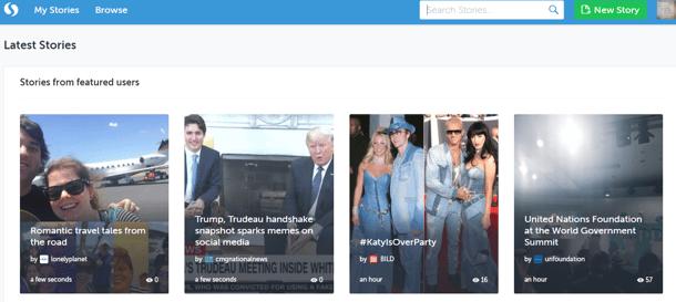 herramienta-curacion-contenido-storyfy.png