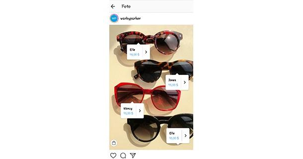 instagram-mercado-walby-parker