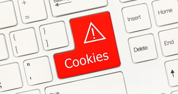 las-cookies